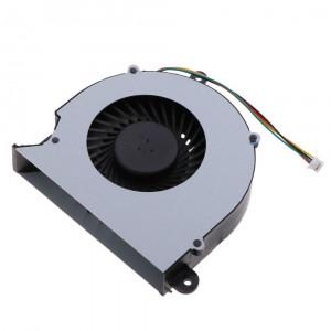 Cooler Laptop HP Probook 6560B cu 4 pini versiunea 2