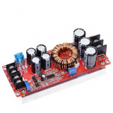 DC-DC converter step-up, IN:8-60V, OUT:12-83V ( 1200W ) ( 12A max ) (DC982)