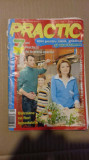 Revista PRACTIC - nr.4/2006