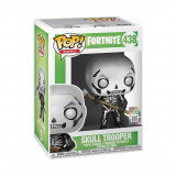 Figurina Funko Pop! Fortnite Skull Trooper