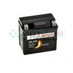 Baterie Bosch cu AGM 5Ah/12V