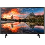 Televizor LG 28TK430V-PZ 71cm HD Ready Black