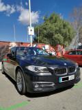 BMW 528iA xDrive