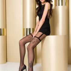 Ciorapi Passion