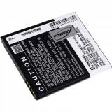 Cumpara ieftin Acumulator Samsung Galaxy S3 i9300 EB-L1G6LLU compatibil