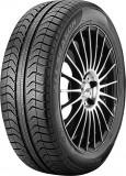 Cauciucuri pentru toate anotimpurile Pirelli Cinturato All Season ( 185/55 R15 82H, Seal Inside )