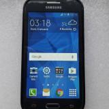 Samsung Galaxy Core Prime G361F (4G), 8GB, Negru, Neblocat
