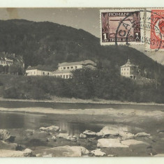cp Calimanesti - 1931
