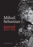 Jurnal 1935-1944 | Mihail Sebastian