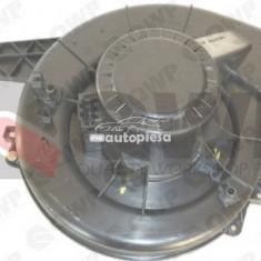 Ventilator, habitaclu AUDI A2 (8Z0) (2000 - 2005) QWP WVE103
