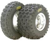 Motorcycle Tyres ITP Holeshot MXR6 ( 18x10.00-8 TL rear )