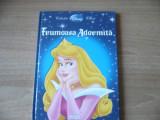 Frumoasa adormita (colectia Disney Clasic)
