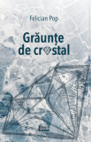 Graunte de cristal | Felician Pop