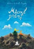 Cumpara ieftin Micul print/Antoine de Saint-Exupery