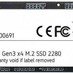 SSD Patriot P300 512GB PCIe M.2 2280