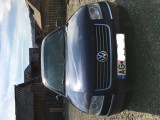 Passat 2001, Benzina, Berlina
