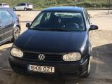 Golf 4 ,Motor 1,4 16V