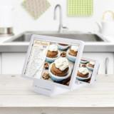 Cumpara ieftin Ecran - lupa pentru dispozitivele mobile