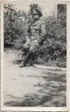 Fotografie ofiter roman anii 1930-1940