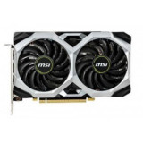 Placa video msi nvidia geforce rtx 1660 ti oc ventus