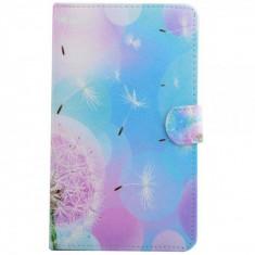 Husa Samsung Galaxy Tab A 7,0 T280 T285 Albastra