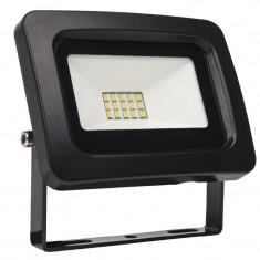 LAMPA LED PERETE 30W / 220V, Proline
