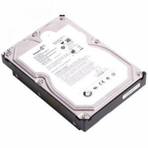 Hard Disk calculator 320Gb Sata 7200rpm diferite modele