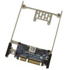 Adaptor MSATA To SATA 2.5in SFF SSD DP/N 86MKK LS-7788P