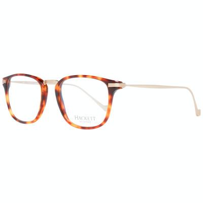 Rame ochelari Hackett Bespoke HEB172 51100 foto