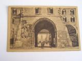 AB5 - CARTI POSTALE FOARTE VECHI - GERMANIA - KOLN - ANII 1915 - NR 2