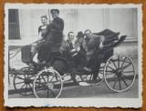 Foto Medi Dinu , Oleg Danovski , Aurora Sotropa , Gheorghe Dinu ( Stephan Roll )