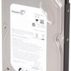 HDD Desktop Seagate New Pulls, 500GB, SATA