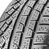Cauciucuri de iarna Pirelli W 240 SottoZero S2 runflat ( 245/45 R18 100V XL *, runflat DOT2016 )