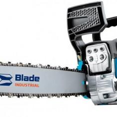 Drujba BLADE 5800 - 58cc Profesionala