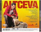 CD Ștefan Bănică – Altceva, original