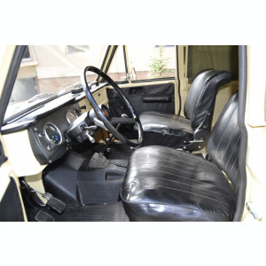 ARO 240 , vehicul istoric