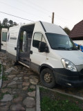 Iveco Daily 35 S 17, an 2012
