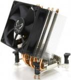 Cooler CPU Scythe KATANA 3 Type I
