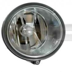 Proiector ceata NISSAN PRIMERA Hatchback (P12) TYC 19 0095 05 2