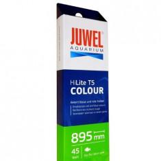 Juwel Neon High Lite Color 45W, T5, 895mm, 86545