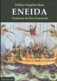 Eneida Vergilius Ed. Ratio et Revelatio 2014 cartonata