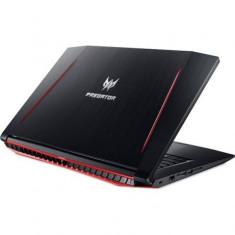 Laptop ACER Predator Helios 300 PH317-52-72N5, Intel® Core™ i7-8750H