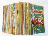 Colectie revista Mickey Mouse 134 numere - Germania (limba germana)