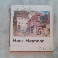 Hans Hermann-Karin Bertalan