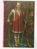 bnk cp Stefan cel Mare - Vedere - necirculata