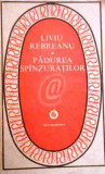 Padurea spanzuratilor (1980)