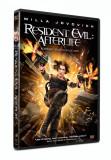 Resident Evil: Viata de apoi / Resident Evil: Afterlife - DVD Mania Film