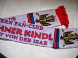 Fular F.C.Bayern fan -club