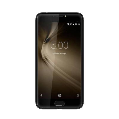 Smartphone Kruger&Matz LIVE 5 32GB 3GB RAM Dual Sim 4G Black foto