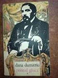 Printul Ghicavol 2 - Dana Dumitriu